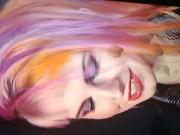 Hayley Williams Tribute 04