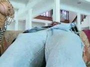 Big Fat Fucking Tits: scene 2