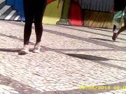 SLIM BRASIL