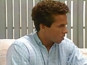 Christy Canyon - The Lost Footage 8