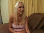 Trina abused for her first time? -DaVinci-