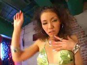 Yoko Kaede Deeps 02 Scene 3a