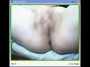 Turkish Girl Webcam Part 2