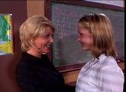 Jasmine Lynn & Sharon Kane