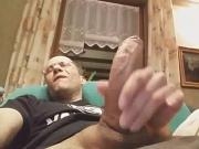 Holger nackt cam4 6
