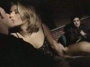Appassionatamente Monica Roccaforte - Bar Scene -6383-
