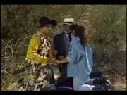 Tera Heart-DP-Western Nights 1994-Scene 6
