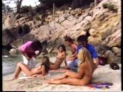 Das Blancke Vergnugen 1980