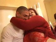 BBW UGLY GRANNT FUCKED BY FIT GUY WITH BIG DICK