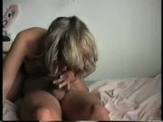 Amateur 69 BJ and Fuck