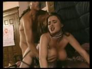 Tianna Taylor - Maid for pleasure