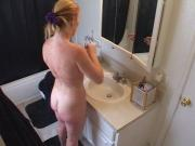 BD Real Hidden Showers 15