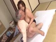 Japanese Big Boobs01-5