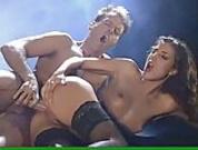 Olga Martinez And Rocco M27