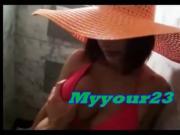 Myyour23 hottest Viagra Mix