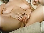 cute bigboobs white women fucking with her boyfriend