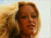 Blonde Gets A Magnum Cum-Load Facial # -by Sabinchen