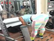 En Mi Gym - 13