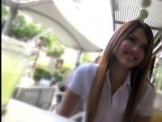 Thai AV girl