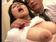 Miki Sato - Beautiful Japanese Girl