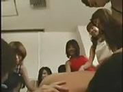 japanese session