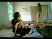 Bangladeshi Couple Homemade Sex Tape