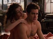 Anne Hathaway Love & Other Drugs compilation