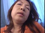 KANA WAKABAYASHI&YURIKO MIZUTANI&EMI MADOKA