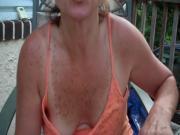 Diane Pennsylvania MILF 14