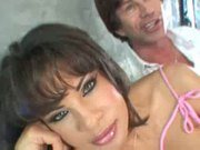 sharing my wife(teri weigel)