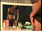 Sexy itsuki mariko 2-by PACKMANS