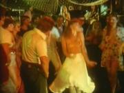 Dirty Disco Dance
