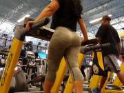 eye spy gym booty 3