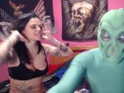 webcam 36