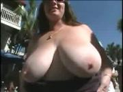Huge - Huge Flasher