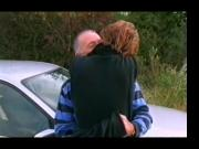 OLD MAN W THICK COCK FUCK WIFE