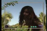 Virtual Cameraman 2 Part 1: Ari Ando