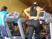 workout ass walking leggings