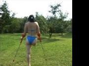 lo fi webfind sak woman