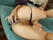Milf Anal Invaders.flv