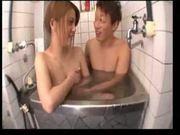 Risa Tsukino -