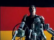 Rammstein - Pussy music video