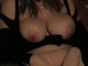 Fingering her pussy closeup & get fucked
