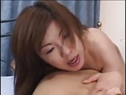 Asian Hairy Cunt