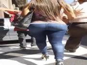 culoen jeans