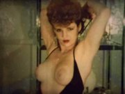 8mm Classic(Young & Willing)Erica Boyer,Rick Cassidy) (Gr-2)