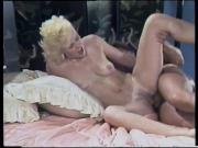 classic ...... lusty love