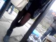 Nice Legs 2