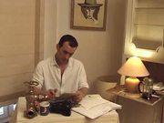 CASTING DE VIEILLES TRUIES LUBRIQUES - FRENCH -JB$R