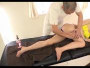 Japanese Hot Massage
